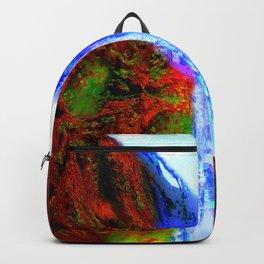 Mystic Falls Backpack