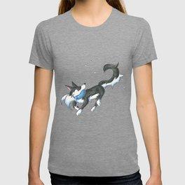Kenai T-shirt