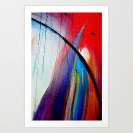 1.11 Art Print