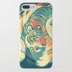 Astral Tiger Slim Case iPhone 7 Plus