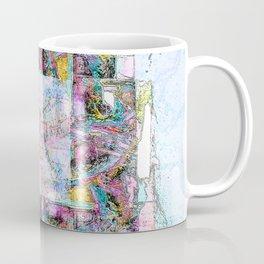 Stonework Coffee Mug