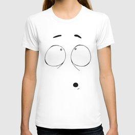 Udi (Three) T-shirt
