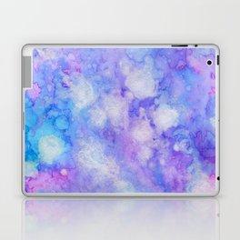 Where Unicorns Dream Laptop & iPad Skin