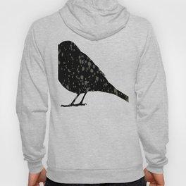Bird 151 Hoody
