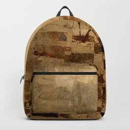 Intouchables Backpack