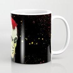 Vigilante Mug