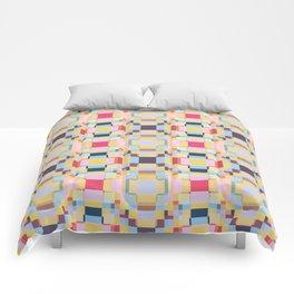Tarasque Comforters