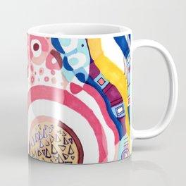 SORRISO Coffee Mug