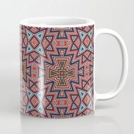 Try Angles Coffee Mug