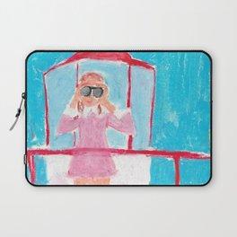 Suzy Laptop Sleeve