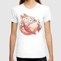 thundercats T-shirts featuring Snaaaaaaarf by Joopis
