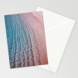 The Maldives Stationery Cards
