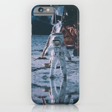 Project Apollo - 9 iPhone 6s Slim Case