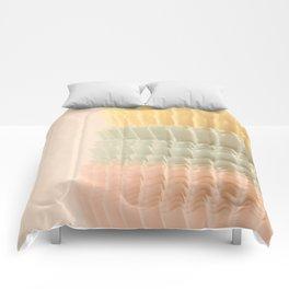 Cupcake Comforters