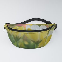 May Flowers For Mom Fanny Pack