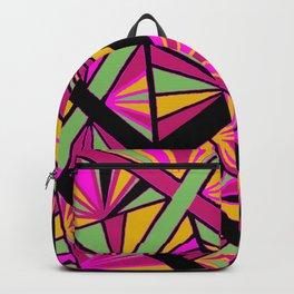 I love candy Backpack