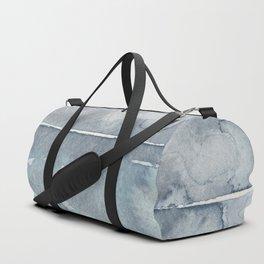 Fata Morgana Duffle Bag