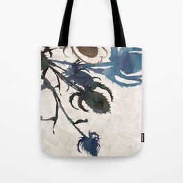 thristle Tote Bag