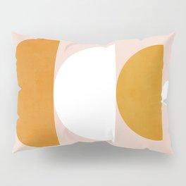 Abstraction_Balance_Minimalism_002 Pillow Sham