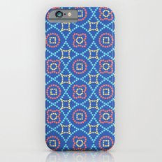 dot by dot iPhone 6 Slim Case