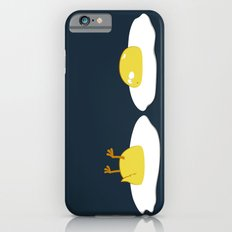 Out of place iPhone 6s Slim Case