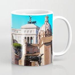 # 270 Coffee Mug