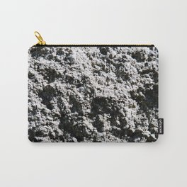 Rock It Carry-All Pouch