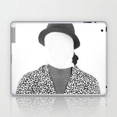 Band of One Laptop & iPad Skin