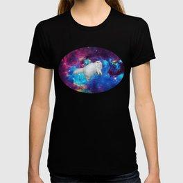 Jon Galaxy Shirt T-Shirt