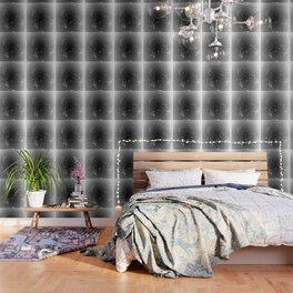 Caw Wallpaper