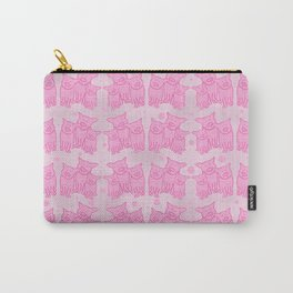 Piggy Pigs Carry-All Pouch