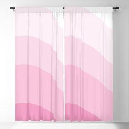 Slime Blackout Curtain
