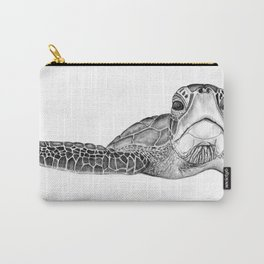 """""""Kaiholo"""" Carry-All Pouch"""