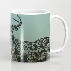 Royal Family Mug