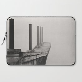 Dock Laptop Sleeve