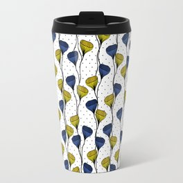 Spring meadow Travel Mug