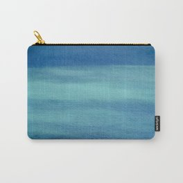 Magens Carry-All Pouch