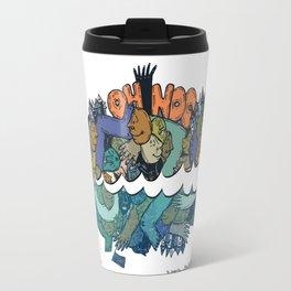 oops... Travel Mug