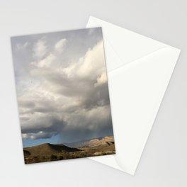 Rainbow Ridge by Leslie Harlow Stationery Cards