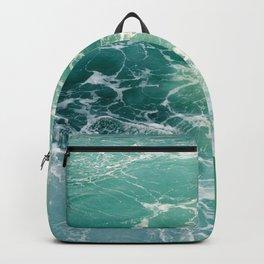 Seas 2 Backpack