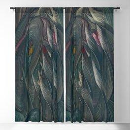 Eunomia Blackout Curtain