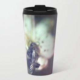 Laminar Flow Travel Mug