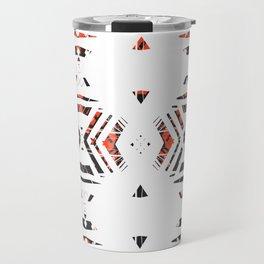 91318 Travel Mug
