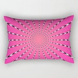 ARTPOP Rectangular Pillow
