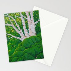 The Glade Stationery Cards