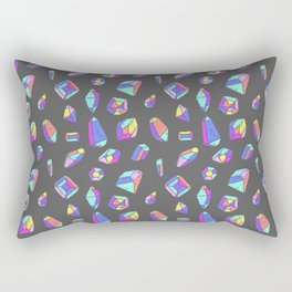 Hipp Gemma Rectangular Pillow