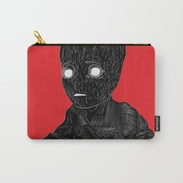 BabyGroot, GuardiansOfTheGalaxy Carry-All Pouch