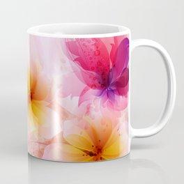 Electric Love Coffee Mug