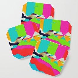 DELETE Coaster