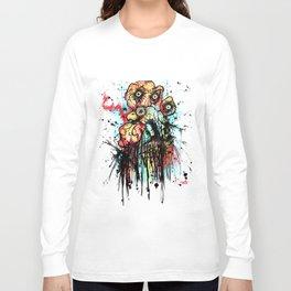 Gallo Reborn Long Sleeve T-shirt